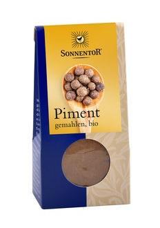 Pimet