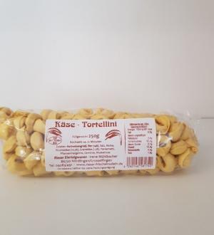 Käse Tortellini